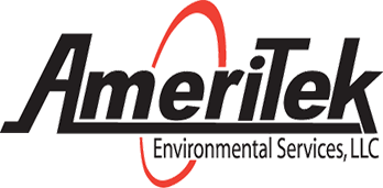 AmeriTek Environmental Services, LLC